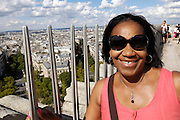 Sunday 8 September 2013: Images from Paris. Copyright 2013 Peter Horrell
