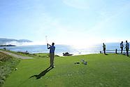 Dell Golf at Pebble Beach 11.8.16