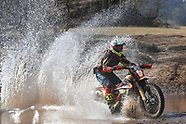 2019 KTM National Cross Country 4   Lesotho