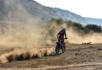 Image from the 2018 Impi Enduro captured by Marike Cronje for www.zcmc.co.za