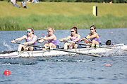 Race: 90  Event: Women's Coxed Fours - Tier 2 - Heat<br /> <br /> National Schools Regatta 2018<br /> Sunday<br /> <br /> To purchase this photo, or to see pricing information for Prints and Downloads, click the blue 'Add to Cart' button at the top-right of the page. The Metropolitan Regatta 2018 The Metropolitan Regatta 2018 The Metropolitan Regatta 2018
