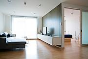 Apartment at Centric, Ari soi 2.