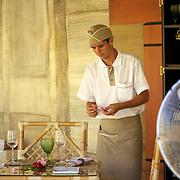 Pousada do Caju, le fruit emble?matique d'Alagoas. Charmante adresse ou? les de?licieux cocktail de fruit et cai?pirinha se de?gustent dans l'eau.///Pousada C Caju, emblematic fruit of Alagoas. Charming address where the delicious cocktail of fruit and cai?pirinha are tasted in water..www.pousadadocaju.com Adresses de charmes, adresses secrètes au Brésil