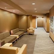 CIM- 980 9th Conference Center