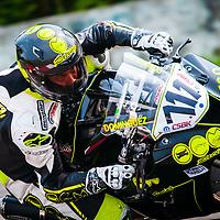 Portfolio of images:  Neil Cameron - CompetitionImages