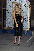 Alice Eve at the the Royal Academy of Arts Summer Exhibition Preview Party, London.