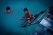 La Ruta Maya: Guatemala