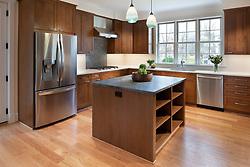 7816 Aberdeen new construction kitchen, full complete construction Kitchen VA2_229_899 Invoice_4013_7816_Aberdeen_Landis