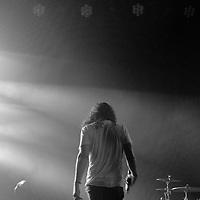 Soundgarden<br /> 07.16.11<br /> Chicago