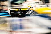 January 26-29, 2017: Rolex Daytona 24. Daytona historic cars parade