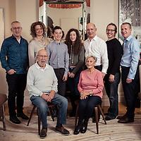 Ozin Family Portraits 19.11.2016