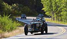 046 1935 MG K3 : KN