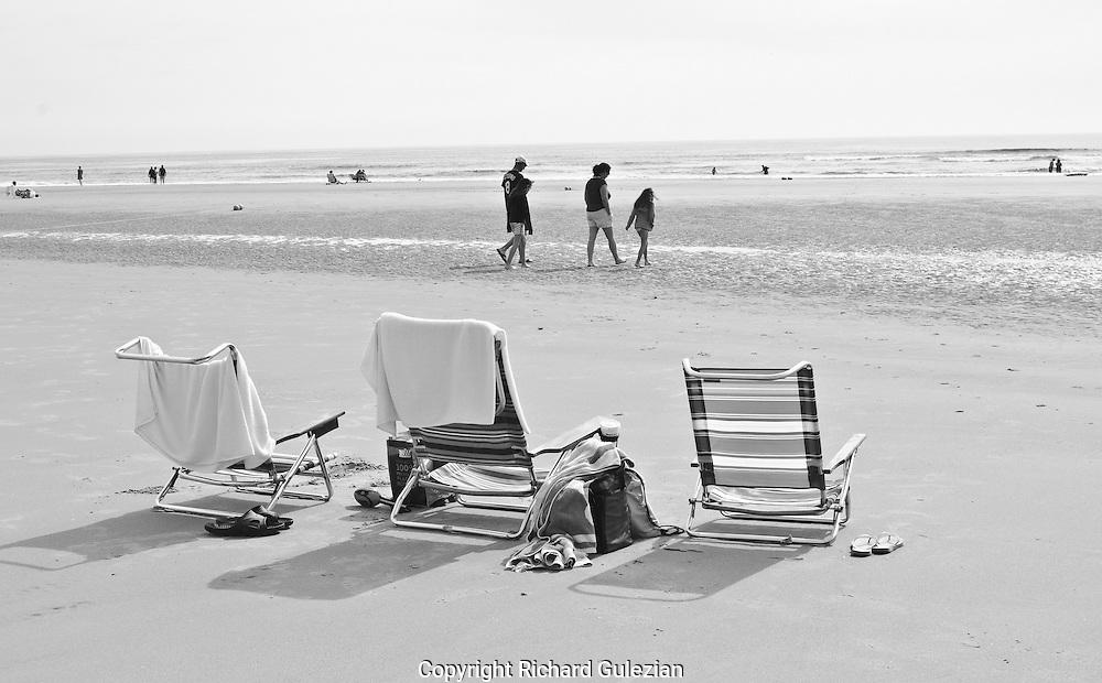 Ogunquit Beach, ME 2014