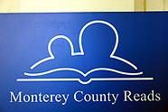 Panetta Monterey County Reads 2018
