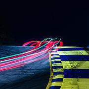 IMSA Petit Le Mans 2020