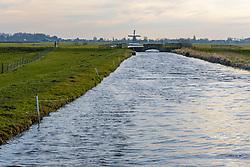 Aarlanderveen, Alphen aan de Rijn, Zuid Holland, Netherlands