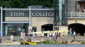 20080607, Eton School's Regatta, Eton, GREAT BRITAIN