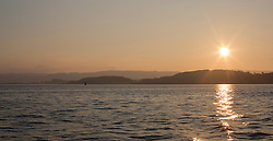 Cumbrae NWSTC - September 6-11 2015<br /> <br /> NOT FOT REPRODUCTION