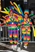 19.06.30 - Lyft World Pride