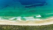 Beach <br /> Steve Ryan Photography<br /> Australia
