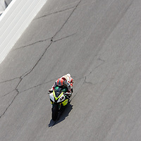 Daytona Dunlop - Pirelli (2007 PreSeason) Tire Test, December 5-7, 2006 <br /> <br /> :: Images shown are not post processed :: Contact me for the full size file and required file format (tif/jpeg/psd etc) <br /> <br /> :: For anything other than editorial usage, releases are the responsibility of the end user and documentation/proof will be required prior to file delivery.