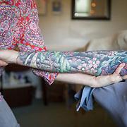 Kate Nicholson Wellness