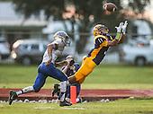 Vandebilt Catholic @ Thibodaux Football