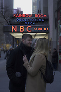 Ben & Chloe Engagement
