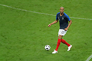 Steven NZONZI (FRA) during the FIFA Friendly Game football match between France and Republic of Ireland on May 28, 2018 at Stade de France in Saint-Denis near Paris, France - Photo Stephane Allaman / ProSportsImages / DPPI