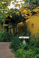 Sycamore Springs Resort, near Avila Beach, San Luis Obispo County, California