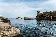 A short collection of images around Naples.