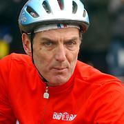 Koppelveldcross Henk Broeke cup de Adelaar Hilversum, nederlands kampioen veldrijden 50+