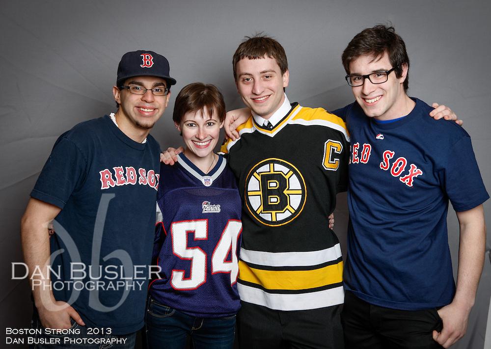 Boston Photothon 2013 - Norwood MA.