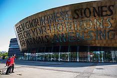 2017-04-01/02 Cardiff