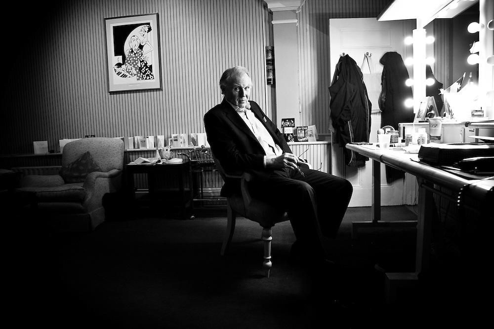 TIM PIGOTT-SMITH | ENRON | APRIL 2010
