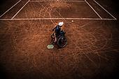 07 Deportes (Individual)