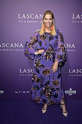 July 2, 2018 - Berlin, Deutschland - Angelina Kirsch.LASCANA Fashion Show, Berlin, Germany - 02 Jul 2018 (Credit Image: © face to face via ZUMA Press)