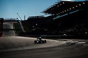October 30-November 2 : United States Grand Prix 2014,