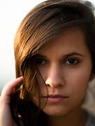 MM: Melania Moria / 3402996