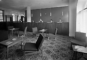 19/07/1967<br /> 07/19/1967<br /> 19 July 1967<br /> Reception office at V.H.I., Abbey Street, Dublin.