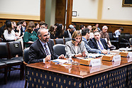 2018-07-24_Subcommittee Hearing for Egypt/ Security, Human Rights, and Reform