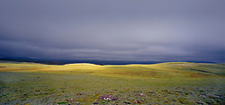 Fallegir litir náttúrunnar skammt við Skaftá / Nice colors from the nature near the river Skafta