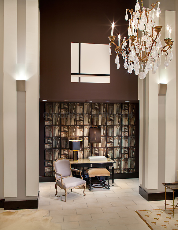 Washington_Design_Design_Center_Lobby_Nesstor_Santa_Cruz VA1_958_804