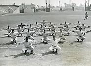 Gilmore Field & Stadium