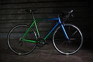 HIA Velo, Allied Cycle Works