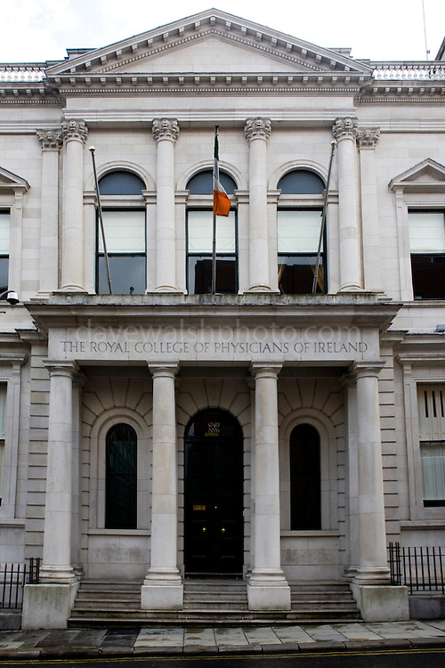 The Royal College of Physicians, Dublin was founded in 1654 as a ?Fraternity of Physicians? by John Stearne, a Professor at Trinity College Dublin and Oxford University, in response to his recognition of the need for an improvement in the medical services available to the people of Ireland. Stearne?s foundation was closely modelled on the Royal College of Physicians of London and was, initially, an ancillary of The University of Dublin (Trinity College Dublin).