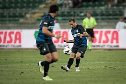Bari (BA) 21.07.2012 - Trofeo Tim 2012. Inter - Juventus. Nella Foto: Palacio (I)