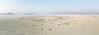 Aerial Photo Burning Man 2021 - https://Duncan.co/Burning-Man-2021