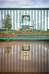 Nach über 43 Jahren des Widerstands ist am 28.09.2020 der Salzstock Gorleben aus dem Verfahren der Endlagersuche ausgeschieden. Im Zwischenbericht Teilgebiete der Bundesgesellschaft für Endlagerung (BGE) tauchte der Standort nicht mehr auf. <br /> <br /> Ort: Gorleben<br /> Copyright: Kina Becker<br /> Quelle: PubliXviewinG