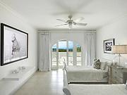 Cassia #5. Sugar Hill, St. James, Barbados